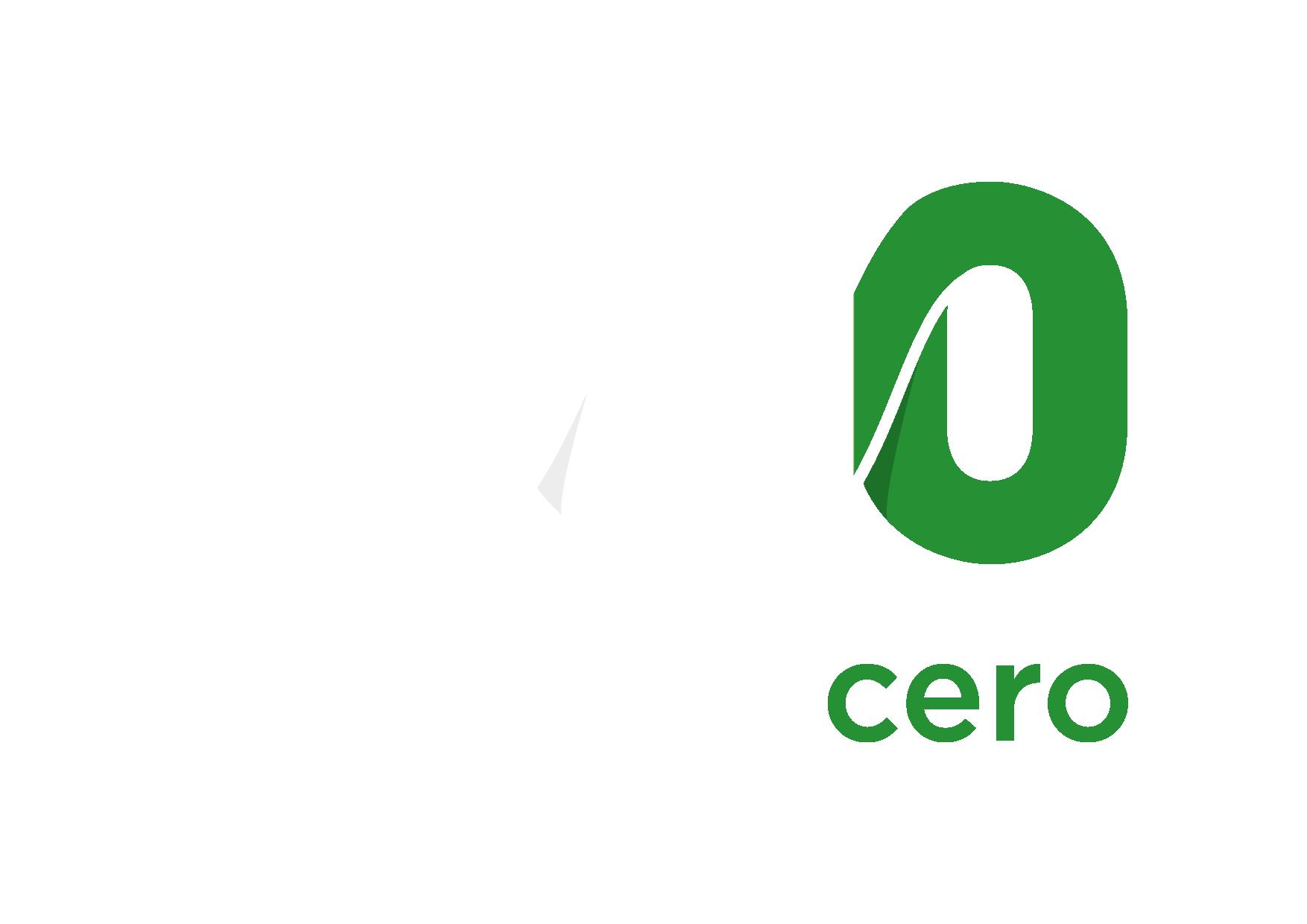 Consumo Cero